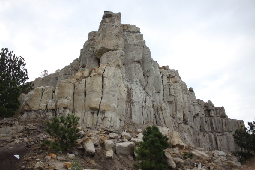 making-today-com-pulpit-rock-side-6934